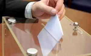 Πού ψηφίζω 2015: Όλα όσα πρέπει να γνωρίζετε πριν την κάλπη