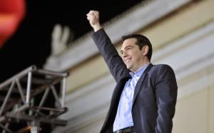 Αποτελέσματα εκλογών: Τα πρώτα ονόματα της κυβέρνησης του Αλέξη Τσίπρα!