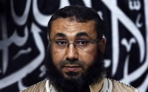 Λιβύη: Η Άνσαρ-αλ-Σαρία επιβεβαίωσε το θάνατο του ηγέτη της