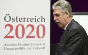 Εκλογές 2015: «Η ΕΕ δεν πρέπει να προκαλεί τους Έλληνες»