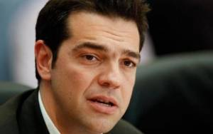 Εκλογές: Χαμός στα social media με το μήνυμα του Αλέξη Τσίπρα