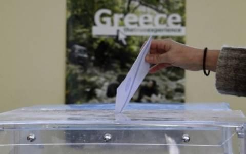 Εκλογές 2015 Αποτελέσματα: Τι δείχνει η πρώτη ολοκληρωμένη εικόνα