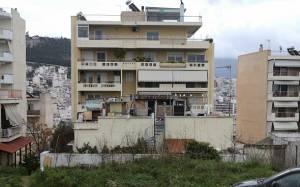 Εκλογές 2015 - Telegraph για Τσίπρα: Ο Έλληνας Τσε Γκεβάρα και το σπίτι του