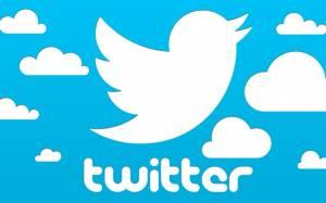Εκλογές 2015: Στην κορυφή του Twitter τα σχόλια
