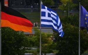 DW: Με το βλέμμα στην Ελλάδα το Βερολίνο