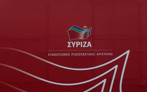 EXIT POLL: Για «ιστορική» νίκη κάνουν λόγο στον ΣΥΡΙΖΑ
