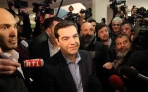 Αποτελέσματα εκλογών 2015: «Τρόμος» στο Βερολίνο από τη νίκη ΣΥΡΙΖΑ