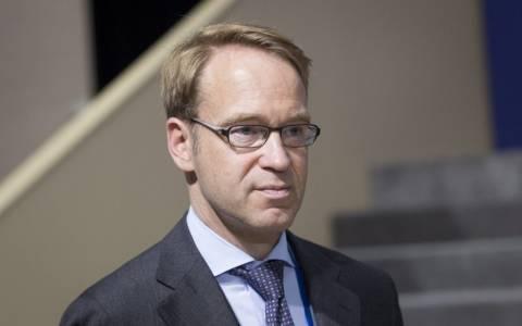 Αποτελέσματα εκλογών 2015: Ωμός εκβιασμός από τον πρόεδρο της Bundesbank