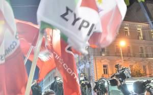 Αποτελέσματα εκλογών 2015-Άρτα:Πανηγυρισμοί στο χωριό του Α. Τσίπρα (vid)