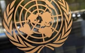 Κυπριακό: Παρασκηνιακές διαβουλεύσεις για τη συζήτηση στο ΣΑ