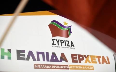 Αποτελέσματα εκλογών 2015: Χαρά και συγκίνηση στους απολυμένους της ΕΡΤ (vid)