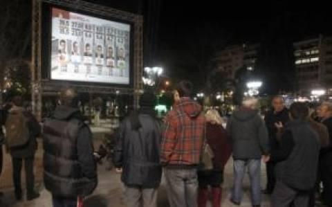 Εκλογές 2015: Πρώτο θέμα στα τουρκικά ΜΜΕ