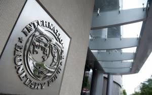Αποτελέσματα Εκλογών 2015 - Είναι νωρίς να μιλήσει το ΔΝΤ για τη νίκη του ΣΥΡΙΖΑ