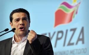 Αποτελέσματα εκλογών 2015 - Οι ευρωπαϊκές… αντιδράσεις για τη νίκη ΣΥΡΙΖΑ