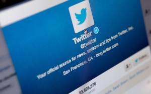 Εκλογές 2015: Στην κορυφή του παγκόσμιου Twitter η Ελλάδα