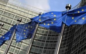 Αποτελέσματα εκλογών: Σύγκρουση ή διαπραγμάτευση το δίλλημα για την ΕΕ