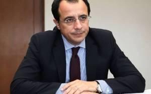 Κύπρος: Η κυβέρνηση συγχαίρει τον Αλέξη Τσίπρα