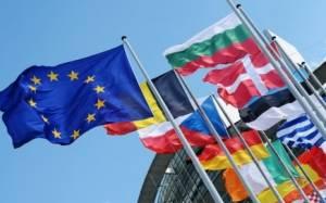 Ε.Ε.: Σκέψεις για επιβολή νέων κυρώσεων στη Ρωσία
