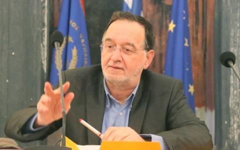 Αποτελέσματα εκλογών Β' Πειραιώς: Ποιοι εκλέγονται