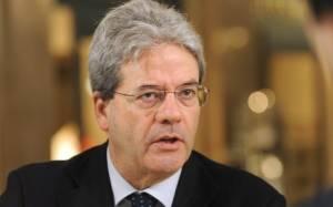 Κυβέρνηση ΣΥΡΙΖΑ: «Λιγότερη οικονομική ακαμψία στην Ιταλία σηματοδοτεί η νίκη ΣΥΡΙΖΑ»