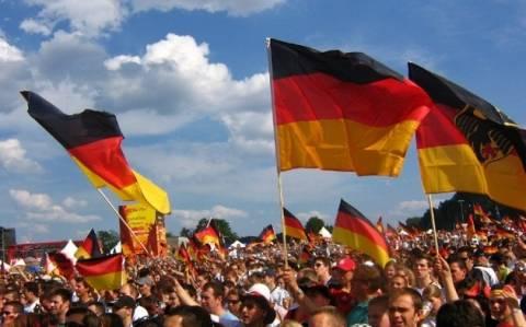 Η Γερμανία αντίθετη σε «κούρεμα» του ελληνικού χρέους