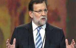 Κυβέρνηση ΣΥΡΙΖΑ: Συγχαρητήρια Ραχόι στον Αλ. Τσίπρα