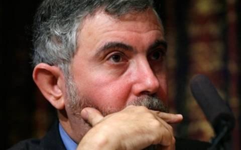 Κυβέρνηση ΣΥΡΙΖΑ - Κρούγκμαν: To τέλος του εφιάλτη για την Ελλάδα
