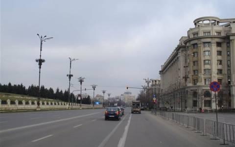 Εξαγορές και συγχωνεύσεις, 1,2 δισ. ευρώ το 2014 στη Ρουμανία