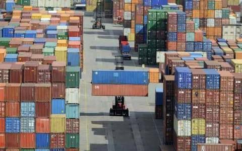 Μειωμένο ελληνικό εξαγωγικό ενδιαφέρον για τη γαλλική αγορά