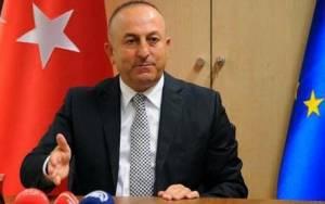 Τουρκία: Έκκληση στον ΣΥΡΙΖΑ για κοινές γεωτρήσεις