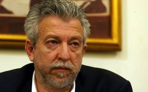 Αποτελέσματα εκλογών Ζάκυνθος: Ποιοι εκλέγονται