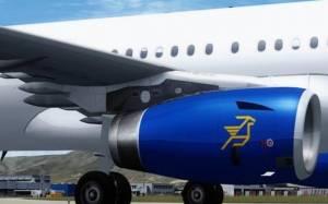 Κυπριακές Αερογραμμές: Νέες διευθετήσεις για το επιβατικό κοινό