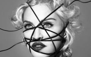 Rebel Heart: Νέο άλμπουμ από τη Madonna
