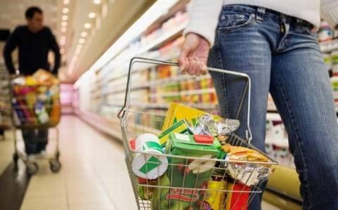 Επιδείνωση καταναλωτικού κλίματος στα τέλη του 2014
