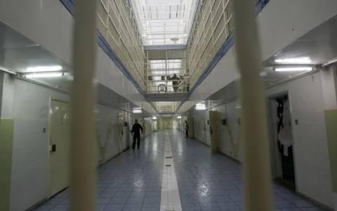 Αποτελέσματα εκλογών 2015: Αυτοδυναμία ΣΥΡΙΖΑ στις φυλακές
