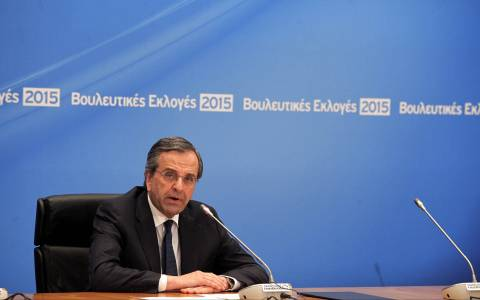 Αποτελέσματα εκλογών Β' Θεσσαλονίκης: Ποιοι εκλέγονται
