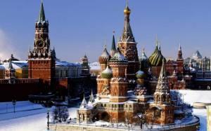 Υποβάθμισε τη Ρωσία η Standard & Poors