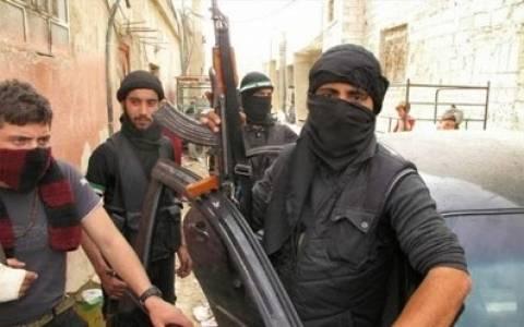 Αίγυπτος: Ο βραχίονας του ΙΚ ανέλαβε την ευθύνη για τη δολοφονία αστυνομικού