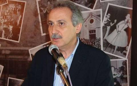 Αποτελέσματα εκλογών Καρδίτσα: Ποιοι εκλέγονται
