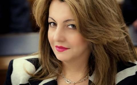 Αποτελέσματα εκλογών Καστοριά: Ποιοι εκλέγονται