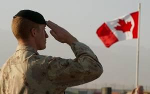 Νέες συγκρούσεις μεταξύ καναδικού στρατού και τζιχαντιστών