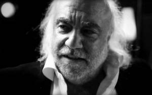 Ο καλλιτεχνικός κόσμος αποχαιρετά τον Ντέμη Ρούσσο