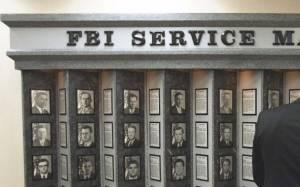 FBI: Συνέλαβαν «Ρώσο κατάσκοπο» στη Νέα Υόρκη