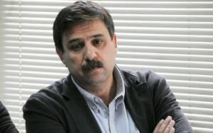 Κυβέρνηση ΣΥΡΙΖΑ: Ποιος είναι ο αν. υπουργός Υγείας Ανδρέας Ξανθός