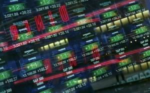 Ανοδικά το χρηματιστήριο του Τόκιο