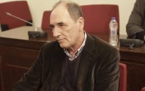 Κυβέρνηση ΣΥΡΙΖΑ- Ποιος είναι ο υπ. Οικονομίας Γιώργος Σταθάκης