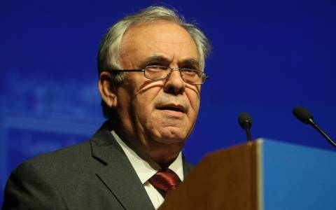 Κυβέρνηση ΣΥΡΙΖΑ: Ποιος είναι ο αντιπρόεδρος Γιάννης Δραγασάκης