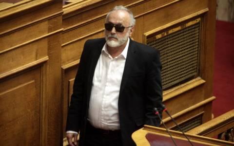 Κυβέρνηση ΣΥΡΙΖΑ: Ποιος είναι ο υπουργός Υγείας-Κοινωνικών Ασφαλίσεων Π. Κουρουμπλής