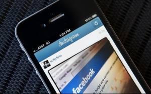 Το Facebook έπεσε και το Twitter... σπάει πλάκα! (photos)