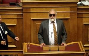 Εκλογές 2015: Ο Παναγιώτης Κουρουμπλής νέος υπουργός Υγείας